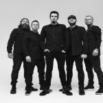 "Audio – Pendulum lanza el tercer track de ""The Reworks"""