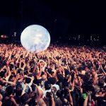 Primavera Sound anuncia nuevo escenario electrónico