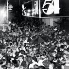 Video – Trailer del documental de Studio 54
