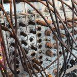 Módulos, Sintetizadores Monofónicos y Clones: Las imágenes y sonidos de Superbooth 2018
