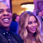 Tidal acusado de fraude para favorecer a Beyoncé y Kanye West