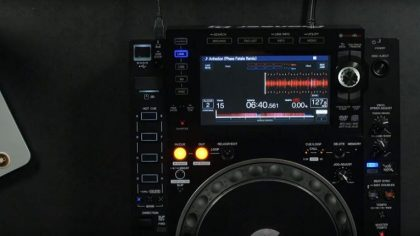 Traktor 2.11.3 ya disponible