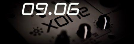 Allen & Heath anuncia nuevo mezclador Xone: 96