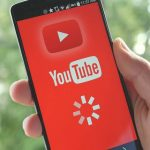 YouTube lanza YouTube Music y YouTube Premium
