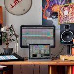 Descarga gratis – Set de herramientas para Ableton Live 10