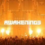 Awakenings presenta programación para el ADE 2018