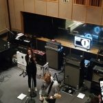 BBC cierra los icónicos Maida Vale Studios