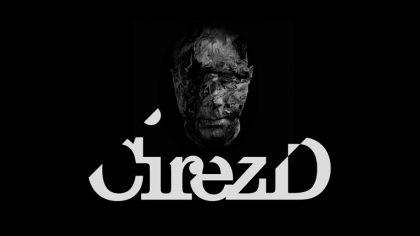 Audio – Eric Prydz lanza nuevo EP bajo su alias techno Cirez D