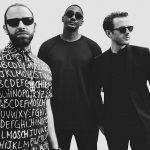 Sub Focus, Chase & Status, The Prodigy y más en un compilado de Drum&Bass por caridad