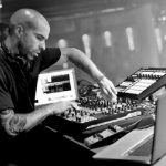 "Video – ""Polished Chrome"" lo nuevo de Chris Liebing y Gary Numan"