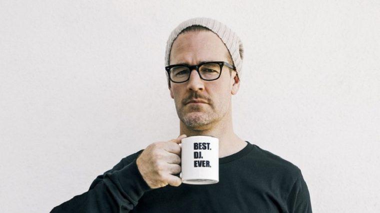"""""""DIPLO"""" habla de cómo se hace el top 100 de DJ Mag"""