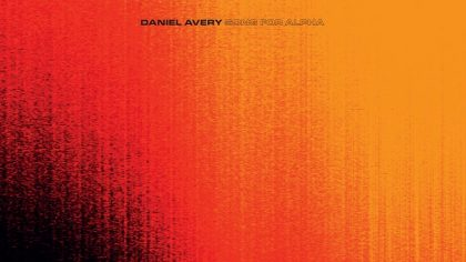 Video – Daniel Avery «Think About What You Love»