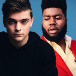 Video – Martin Garrix lanza Ocean ft. Khalid