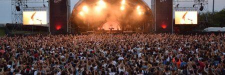 Video – Mira el concierto completo de Mogwai en Primavera Sound