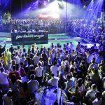 Privilege Ibiza anuncia el line-up de su 25 aniversario