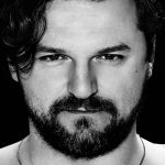 Audio – Solomun lanza su primer material nuevo en 3 años «Customer Is King»