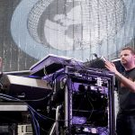 The Chemical Brothers traen nuevo single