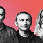 VIDEO – UNDERWORLD E IGGY POP COLABORAN EN NUEVO EP
