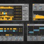 Ableton Creative Extensions, un set de herramientas gratuito