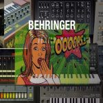 Behringer exige a website dejar de llamarlos «Copycats»