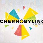 Vuelve Chernobyling, un festival en Chernobyl