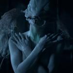 Video – «Alien» polémico nuevo videoclip de Die Antwoord