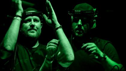 AUDIO – ERIC PRYDZ REVELA TRACK DEL NUEVO EP DE CYREZ D