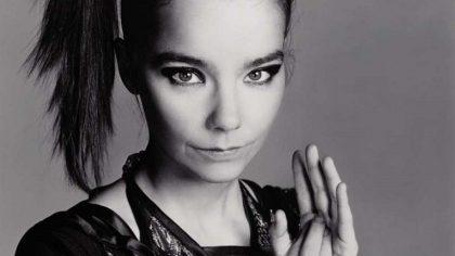 La historia del hombre que trató de matar a Björk