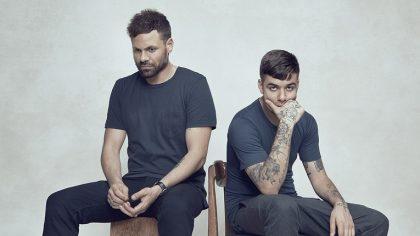 Audio – Clásico del Trance, Café del Mar, celebra 25 años con un remix