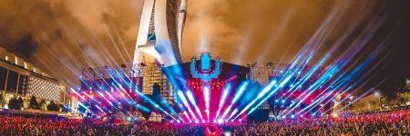 Ultra Beijing se pospone y su line-up hará dj sets en clubes
