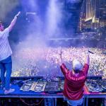 Conoce los 50 artistas que más dinero hacen según Billboard en 2018