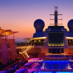 «Friendship» un festival crucero entre Miami y las Bahamas