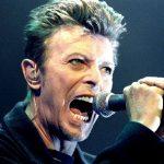 Descruben el primer demo de David Bowie en una cesta de pan