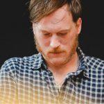 The Field anuncia nuevo álbum con el sello Kompakt