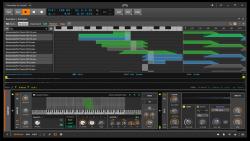 Video – Bitwig ha anunciado detalles para la versión 2.4 de su DAW