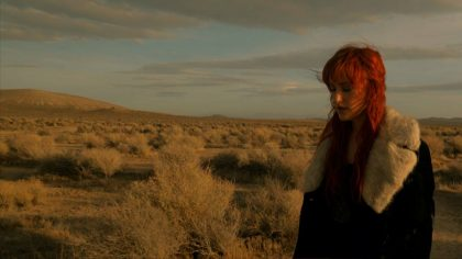 """Video – """"Cocoon"""" Lo nuevo de Erick Morillo & Andrew Cole Feat. Kylee Katch"""