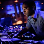 Video – Mira la presentación en vivo del Synthesizer Ensemble de Carl Craig
