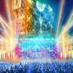 DISNEYLAND TENDRÁ DE NUEVO SU FESTIVAL DE MÚSICA ELECTRÓNICA
