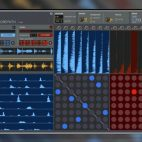 Video – Factorsynth trae la inteligencia artificial a Ableton