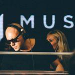 Marco Carola confirma a Matthias Tanzmann, Paco Osuna, y más para Music On Ibiza