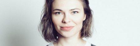 Nina Kraviz - DJPROFILETV