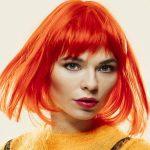 Nina Kraviz: «El Techno es subestimado como un género»