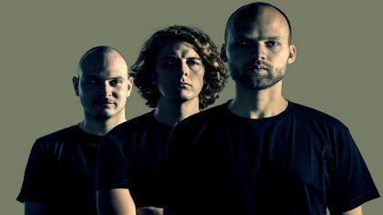 """Audio – Noisia lanza un remix de drum and bass intergaláctico """"Asteroids"""""""