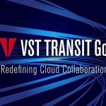 Video – Steinberg VST Transit permite colaborar en linea entre cualquier DAW