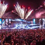 Fans de Creamfields pueden conseguir entradas haciendo voluntariado