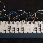 Video – Tangible Waves revela un sistema modular completo asequible