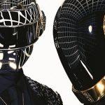 Daft Punk Orchestra anuncia su primer show