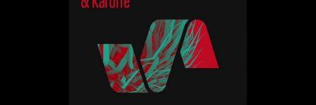 "Audio – ""Stork & Crane"" lo nuevo de Kaiserdisco y Karotte"