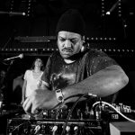 Madhouse, el sello de Kerri Chandler celebra 25 años