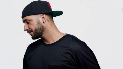 AUDIO – «LOVE LETTERS» EL NUEVO DISCO DE LOCO DICE
